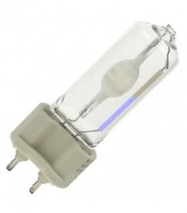 Лампа металлогалогенная BLV Colorlite HIT 70 Blue G12