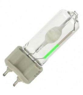 Лампа металлогалогенная BLV Colorlite HIT 70 Green G12