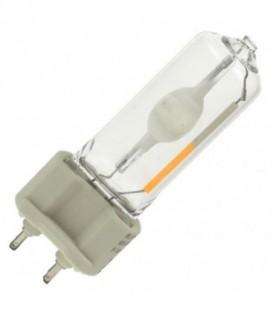 Лампа металлогалогенная BLV Colorlite HIT 70 Orange G12