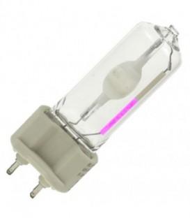 Лампа металлогалогенная BLV Colorlite HIT 70 Magenta G12