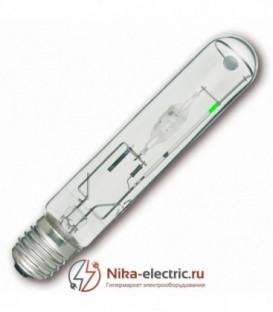 Лампа металлогалогенная BLV Colorlite HIT 250 Green Е40