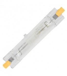 Лампа металлогалогенная BLV Colorlite HIT-DE 150 Orange RX7s-24