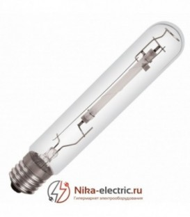 Лампа натриевая для теплиц Sylvania SHP-TS GroLux 250W E40 (0020819)