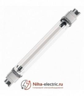 Лампа натриевая Osram NAV-TS 400W Fc2