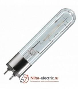 Лампа натриевая Philips SDW-T 50W/825 PG12-1