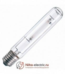 Лампа натриевая Philips SON-T 100W E40