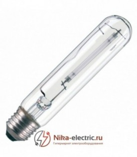 Лампа натриевая Philips SON-T 70W E27