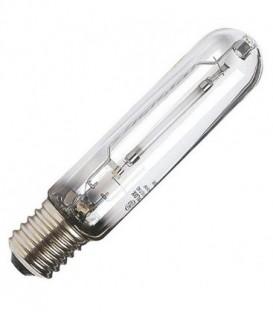 Лампа натриевая GE LU 70/90/MO/T/27 clear 70W Е27 6000lm