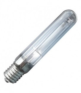 Лампа натриевая BELLIGHT ДНаТ 250Вт Е40