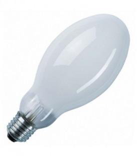 Лампа натриевая Osram NAV-E 100W Е40