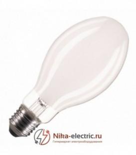 Лампа натриевая Philips SON 70W E27