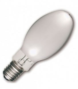 Лампа натриевая SYLVANIA SHP-S STANDART 35W E27