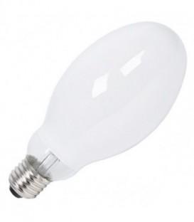 Лампа ртутная ДРВ Osram HWL 160W 225V E27 бездроссельная
