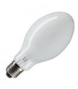 Лампа ртутная ДРВ 125Вт Е27 бездроссельная BELLIGHT
