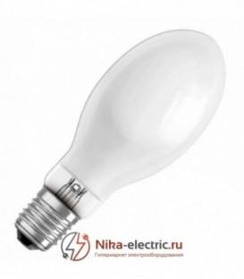 Лампа ртутная ДРВ 160Вт LUXE Е27 бездроссельная