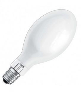 Лампа ртутная ДРВ 500Вт LUXE Е40 бездроссельная