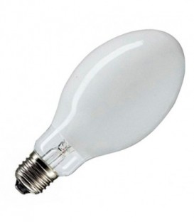 Лампа ртутная ДРВ 160Вт Е27 бездроссельная BELLIGHT