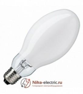 Лампа ртутная ДРВ Philips ML 250W 225-235V E27 бездроссельная