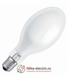 Лампа ртутная ДРВ 500Вт Е40 бездроссельная