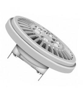 Лампа светодиодная Osram LED PRO AR111 50 8,5W/927 DIM 24° 12V 450lm G53