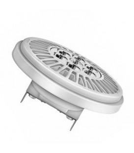 Лампа светодиодная Osram LED PRO AR111 75 12,5W/840 DIM 24° 12V 740lm G53