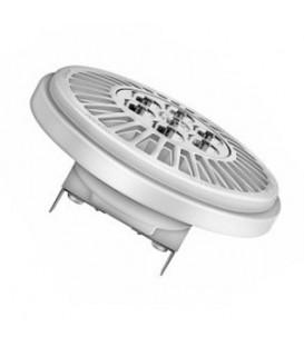 Лампа светодиодная Osram LED PRO AR111 75 12,5W/830 DIM 24° 12V 740lm G53