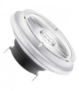 Лампа светодиодная Philips MAS LEDspotLV D 20-100W 830 AR111 40D DIM 40° 12V 1350lm G53