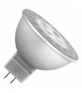 Лампа светодиодная Osram LED MR16 35 6,5W/865 DIM 24° 12V 350lm GU5.3