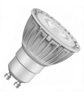 Лампа светодиодная Osram LED PAR16 50 7,5W/827 DIM 36° 390lm 220V GU10