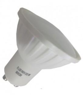 Лампа светодиодная Foton FL-LED PAR16 ECO 9W 6400K 640lm 220V GU10 холодный свет
