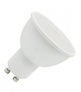 Лампа светодиодная Foton FL-LED PAR16 7,5W 2700K 220V GU10 56xd50700Лм теплый свет