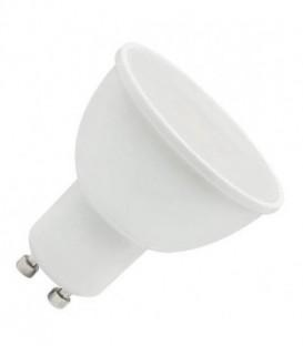 Лампа светодиодная Foton FL-LED PAR16 7,5W 6400K 220V GU10 56xd50700Лм холодный свет
