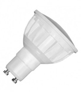 Лампа светодиодная Foton FL-LED PAR16 5,5W 2700K 220V GU10 56xd50510Лм теплый свет