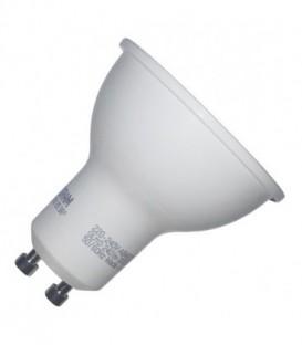 Лампа светодиодная Osram LED PAR16 35 3,6W/850 36° 230lm 220V GU10