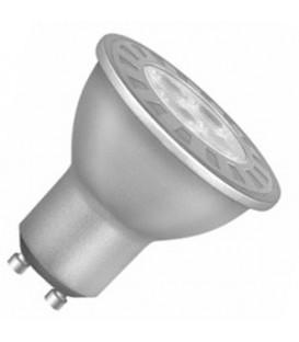Лампа светодиодная Osram LED PAR16 35 4,4W/827 36° 245lm 220V GU10
