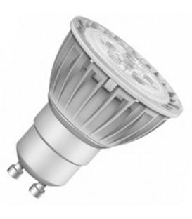Лампа светодиодная Osram LED PAR16 50 7,5W/840 DIM 36° 400lm 220V GU10