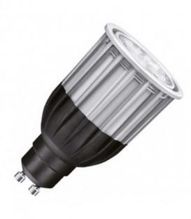 Лампа светодиодная Osram LED PAR16 50 9W/840 DIM 25° 470lm 220V GU10