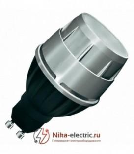 Лампа светодиодная Osram LED PAR16 50 10W 3000K DIM 35° 350lm 220V GU10