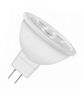 Лампа светодиодная Osram LED SMR1620 3,8W/827 220V GU5.3