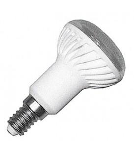 Лампа светодиодная Foton FL-LED R50 ECO 9W 6400К E14 230V 670lm холодный свет