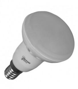Лампа светодиодная Foton FL-LED R50 8W 2700К E14 230V 720lm теплый свет