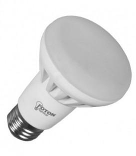 Лампа светодиодная Foton FL-LED R63 11W 2700К E27 230V 1000lm теплый свет