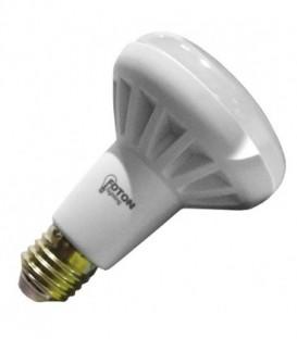 Лампа светодиодная Foton FL-LED R80 16W 2700К E27 230V 1450lm теплый свет