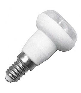 Лампа светодиодная Foton FL-LED R39 5W 2700К E14 230V 400lm теплый свет