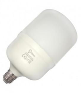 Лампа светодиодная FL-LED T100 30W 6400К 220V-240V 2800lm E27 дневной свет