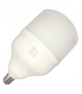 Лампа светодиодная FL-LED T140 50W 6400К 220V-240V 4800lm E27 дневной свет