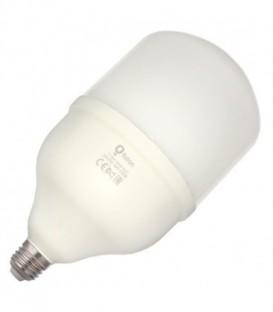 Лампа светодиодная FL-LED T120 40W 6400К 220V-240V 3800lm E27 дневной свет