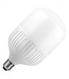 Лампа светодиодная LED Feron LB-65 40вт 6400K 3800lm Е27 дневной свет