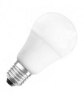 Лампа светодиодная Osram LED CLAS A 70 10W/827 320° 810lm 220V E27