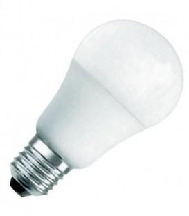 Лампа светодиодная Osram LED CLAS A 60 10W/827 DIM 320° FR 806lm 220V E27
